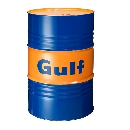 Gulf Antifreeze LL (Konzentrat)
